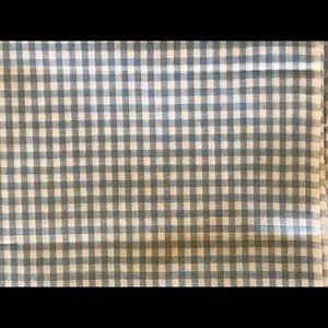 1 yard 100% Cotton Fabric